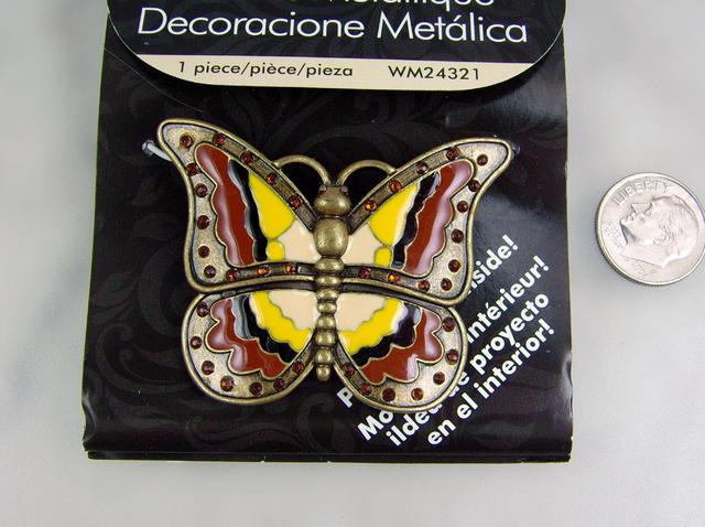 Name:  1j butterfly pendant.jpg Views: 138 Size:  64.1 KB