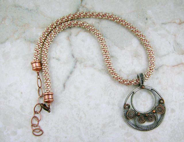Name:  julies pendant necklace 5-2015.jpg Views: 81 Size:  55.8 KB