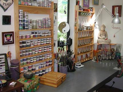 Name:  May 5th 2013 New shelfs.jpg Views: 526 Size:  38.3 KB