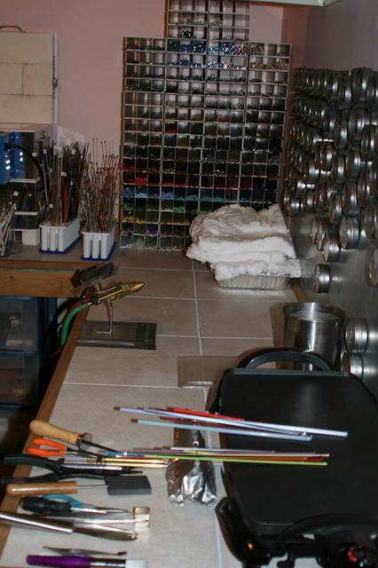 Name:  Studio (51).jpg Views: 1743 Size:  54.5 KB