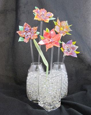 Name:  Glass-Flowers.sm.jpg Views: 336 Size:  34.1 KB