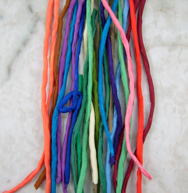 Name:  Mix of silk cords for special listings.jpg