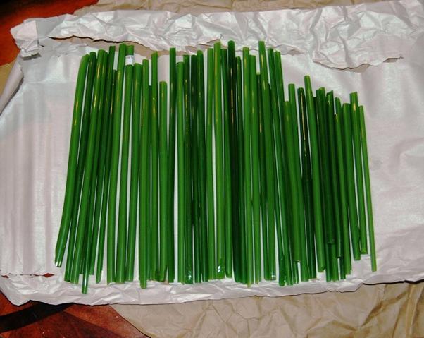 Name:  Devardi Frog green 012.jpg Views: 1159 Size:  46.0 KB