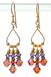 Name:  amber_purple_chand_earrings.png