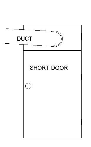 Need Help Brainstorming A Ventilation System For My Garage