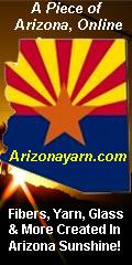 Arizona Yarn Online